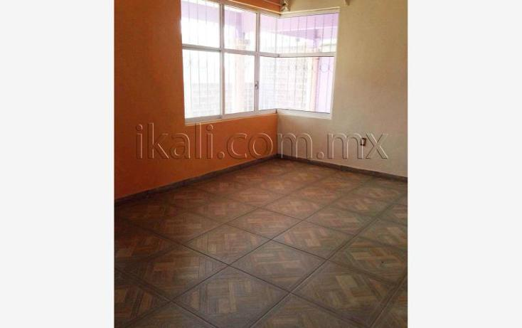 Foto de casa en venta en  , san juan potreros, texcoco, méxico, 1702004 No. 17