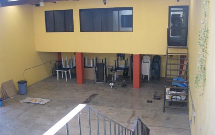 Foto de casa en venta en  , san juan pueblo nuevo, tecámac, méxico, 1712792 No. 03