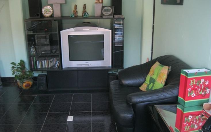 Foto de casa en venta en  , san juan pueblo nuevo, tecámac, méxico, 1712792 No. 04
