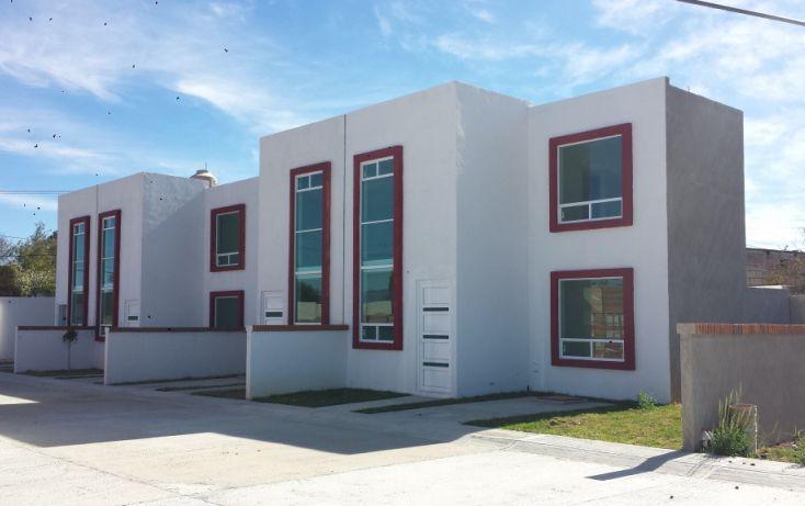 Foto de casa en condominio en venta en, san juan quetzalcoapan, tzompantepec, tlaxcala, 2043038 no 01