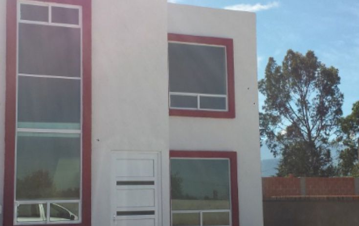 Foto de casa en condominio en venta en, san juan quetzalcoapan, tzompantepec, tlaxcala, 2043038 no 02