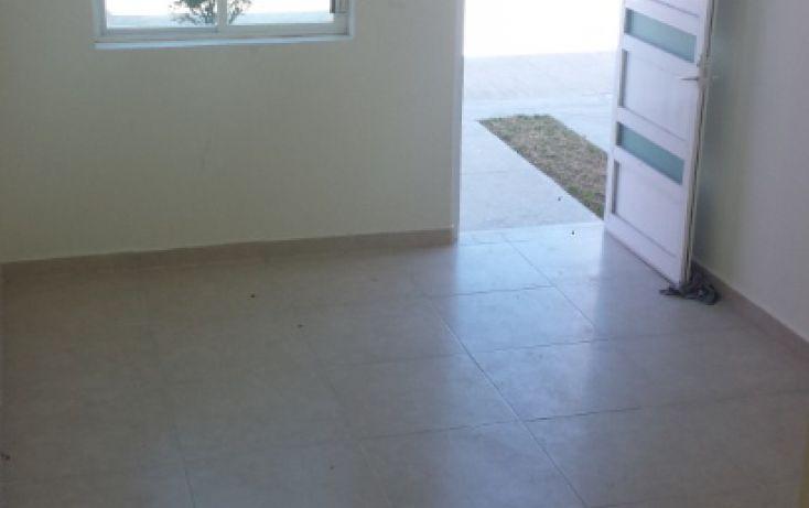 Foto de casa en condominio en venta en, san juan quetzalcoapan, tzompantepec, tlaxcala, 2043038 no 03