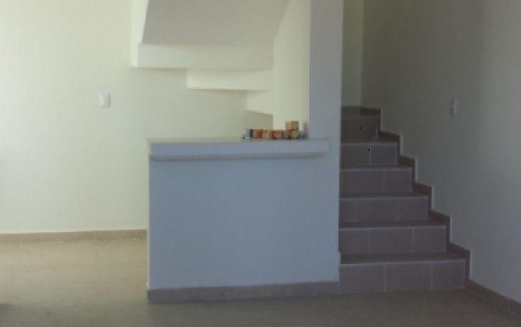 Foto de casa en condominio en venta en, san juan quetzalcoapan, tzompantepec, tlaxcala, 2043038 no 04