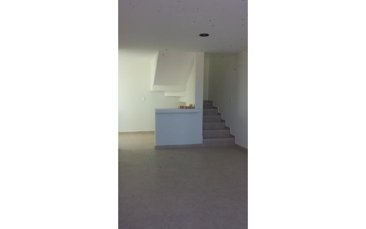 Foto de casa en venta en  , san juan quetzalcoapan, tzompantepec, tlaxcala, 2043038 No. 04