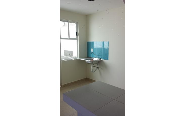 Foto de casa en venta en  , san juan quetzalcoapan, tzompantepec, tlaxcala, 2043038 No. 05
