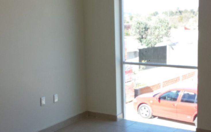 Foto de casa en condominio en venta en, san juan quetzalcoapan, tzompantepec, tlaxcala, 2043038 no 07