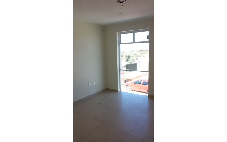Foto de casa en venta en  , san juan quetzalcoapan, tzompantepec, tlaxcala, 2043038 No. 07