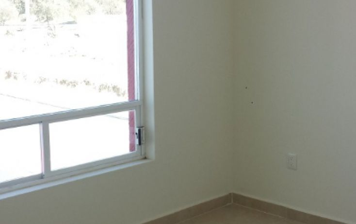 Foto de casa en condominio en venta en, san juan quetzalcoapan, tzompantepec, tlaxcala, 2043038 no 08