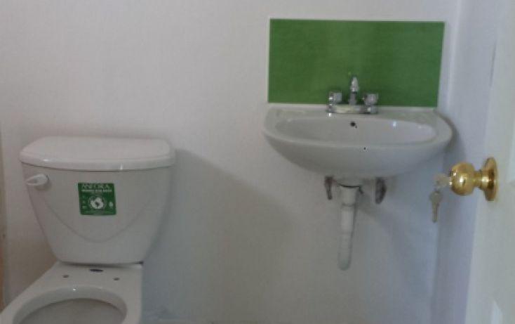Foto de casa en condominio en venta en, san juan quetzalcoapan, tzompantepec, tlaxcala, 2043038 no 09