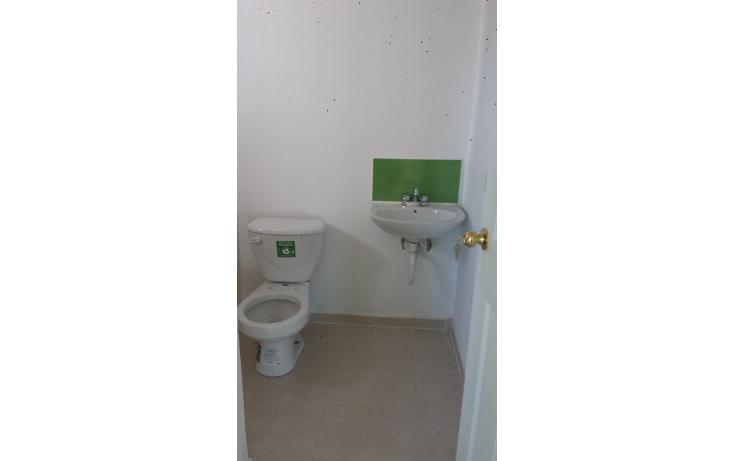Foto de casa en venta en  , san juan quetzalcoapan, tzompantepec, tlaxcala, 2043038 No. 09