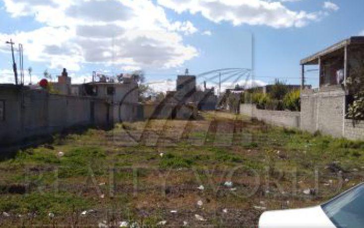 Foto de terreno habitacional en renta en, san juan, san mateo atenco, estado de méxico, 1596589 no 01