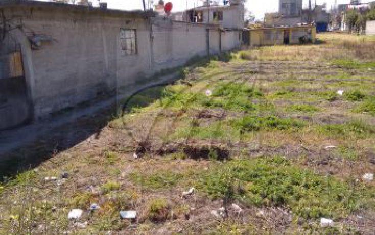 Foto de terreno habitacional en renta en, san juan, san mateo atenco, estado de méxico, 1596589 no 03