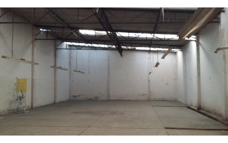 Foto de nave industrial en venta en  , san juan, san mateo atenco, méxico, 1297231 No. 01