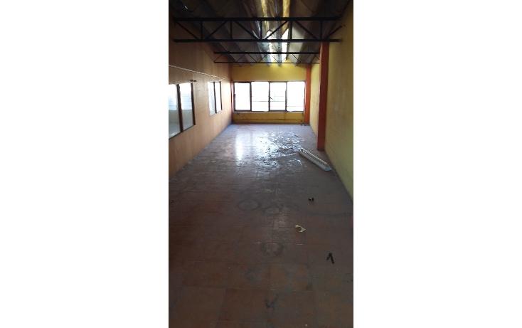 Foto de nave industrial en venta en  , san juan, san mateo atenco, méxico, 1297231 No. 05