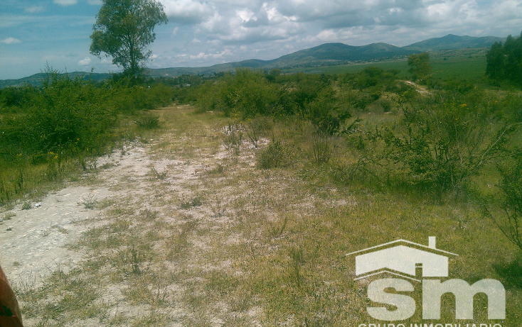 Foto de terreno comercial en venta en  , san juan soto, puebla, puebla, 1123107 No. 09