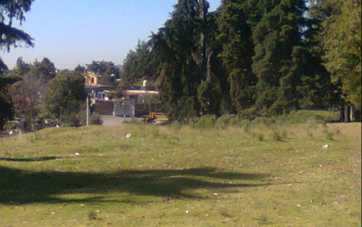 Foto de terreno habitacional en venta en, san juan tehuixtitlán centro, atlautla, estado de méxico, 664257 no 05