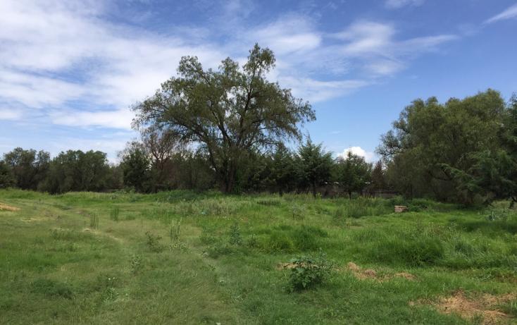 Foto de rancho en venta en  , san juan teotihuacan de arista, teotihuacán, méxico, 1173731 No. 11