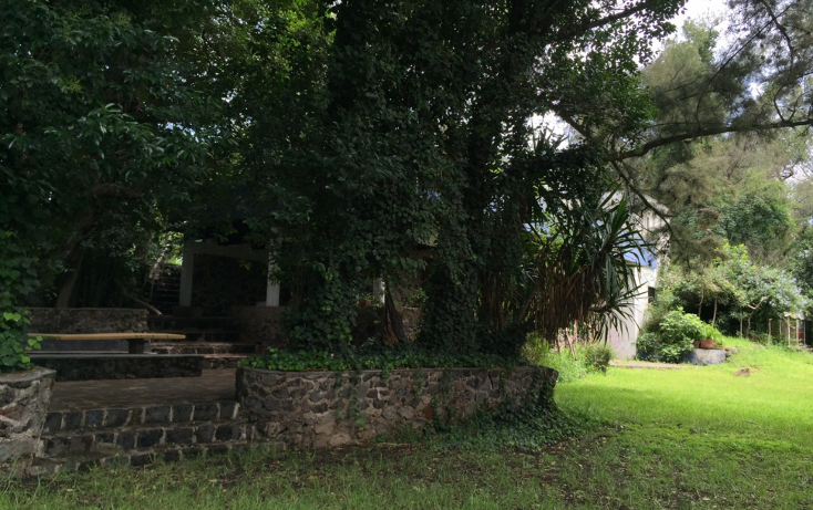Foto de rancho en venta en  , san juan teotihuacan de arista, teotihuacán, méxico, 1173731 No. 24