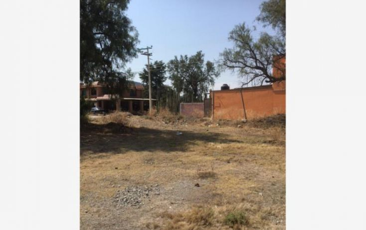 Foto de terreno habitacional en venta en san juan tepemazalco, san juan tepemazalco, zempoala, hidalgo, 1945172 no 02