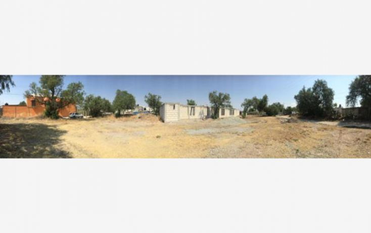 Foto de terreno habitacional en venta en san juan tepemazalco, san juan tepemazalco, zempoala, hidalgo, 1945172 no 03