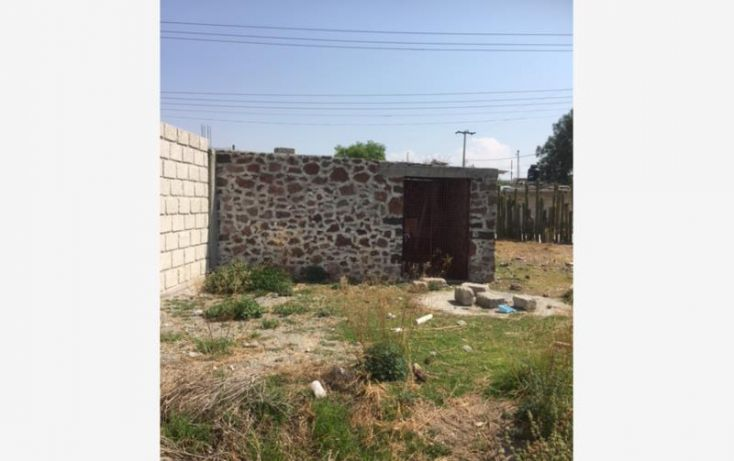 Foto de terreno habitacional en venta en san juan tepemazalco, san juan tepemazalco, zempoala, hidalgo, 1945172 no 04