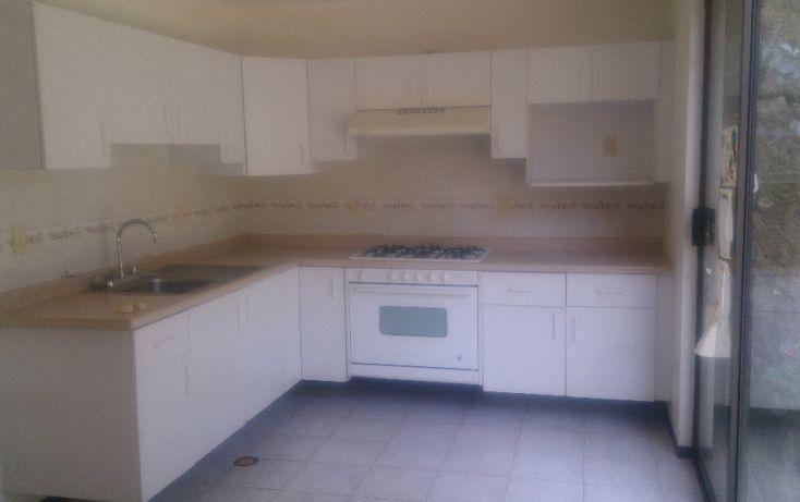 Foto de casa en condominio en renta en, san juan tepepan, xochimilco, df, 1031897 no 02
