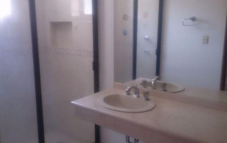 Foto de casa en condominio en renta en, san juan tepepan, xochimilco, df, 1031897 no 05