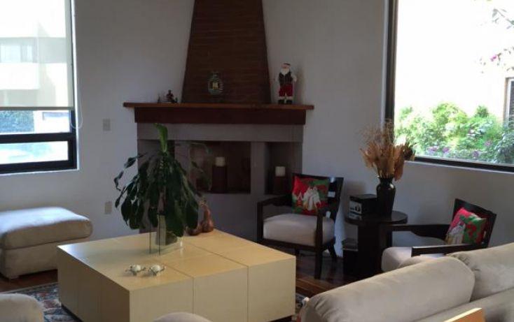 Foto de casa en condominio en venta en, san juan tepepan, xochimilco, df, 1488795 no 01
