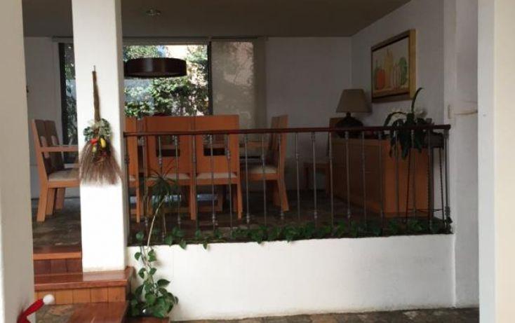 Foto de casa en condominio en venta en, san juan tepepan, xochimilco, df, 1488795 no 03