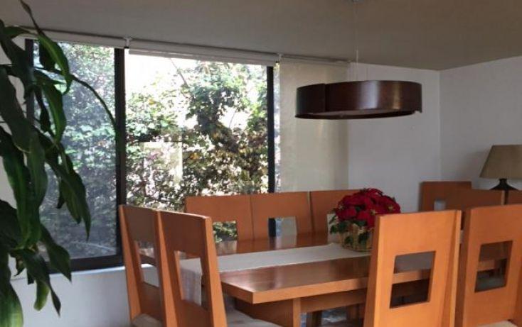 Foto de casa en condominio en venta en, san juan tepepan, xochimilco, df, 1488795 no 04