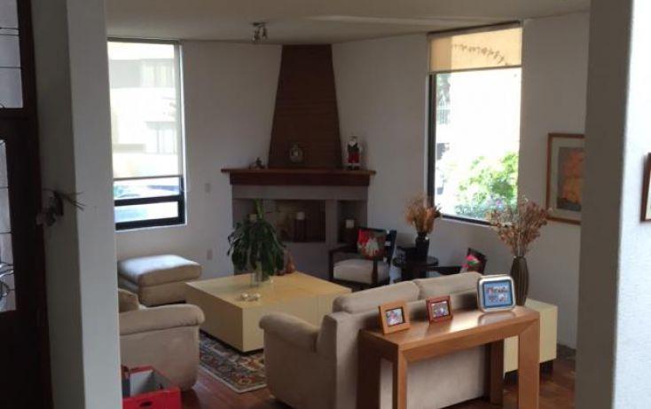 Foto de casa en condominio en venta en, san juan tepepan, xochimilco, df, 1488795 no 05