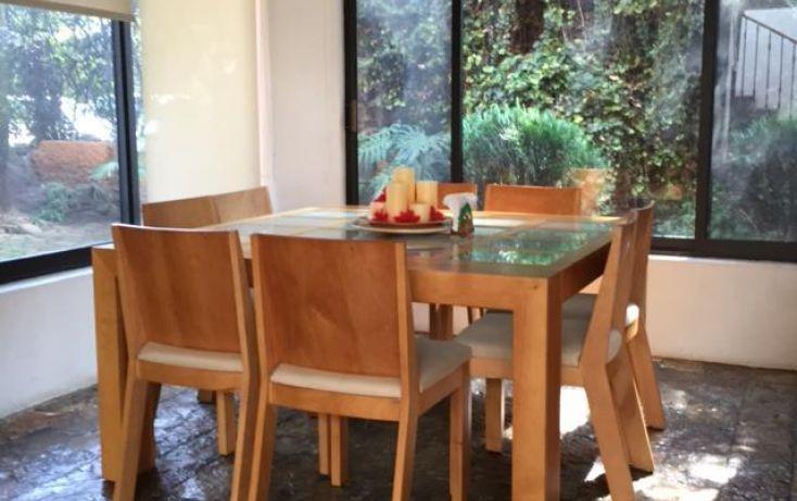 Foto de casa en condominio en venta en, san juan tepepan, xochimilco, df, 1488795 no 06