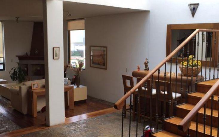 Foto de casa en condominio en venta en, san juan tepepan, xochimilco, df, 1488795 no 07