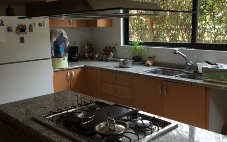 Foto de casa en condominio en venta en, san juan tepepan, xochimilco, df, 1488795 no 09