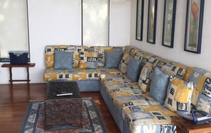 Foto de casa en condominio en venta en, san juan tepepan, xochimilco, df, 1488795 no 11