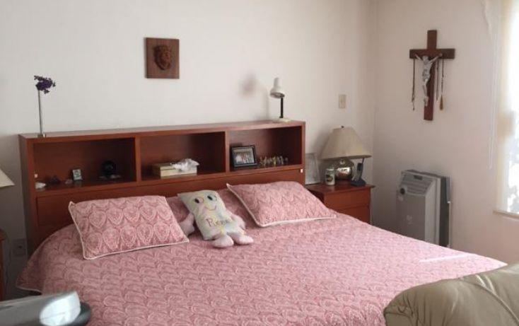 Foto de casa en condominio en venta en, san juan tepepan, xochimilco, df, 1488795 no 12