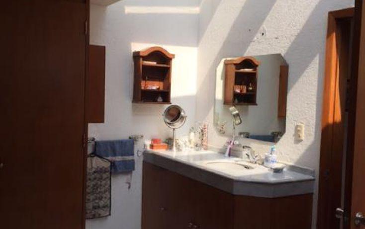 Foto de casa en condominio en venta en, san juan tepepan, xochimilco, df, 1488795 no 13
