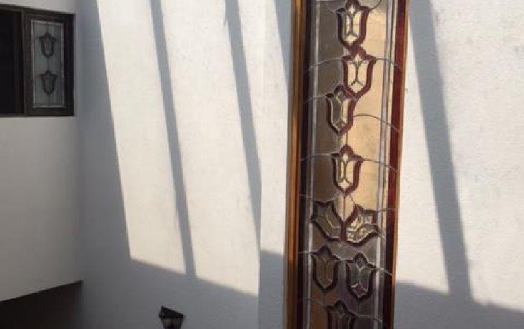 Foto de casa en condominio en venta en, san juan tepepan, xochimilco, df, 1488795 no 16