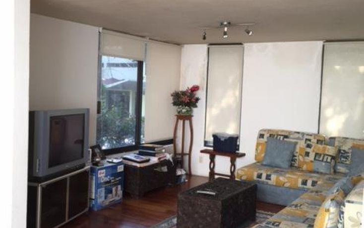 Foto de casa en condominio en venta en, san juan tepepan, xochimilco, df, 1488795 no 17