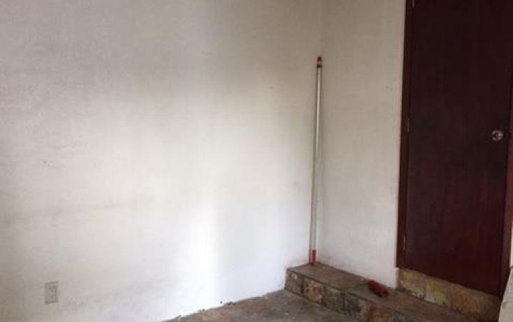 Foto de casa en condominio en venta en, san juan tepepan, xochimilco, df, 1488795 no 18