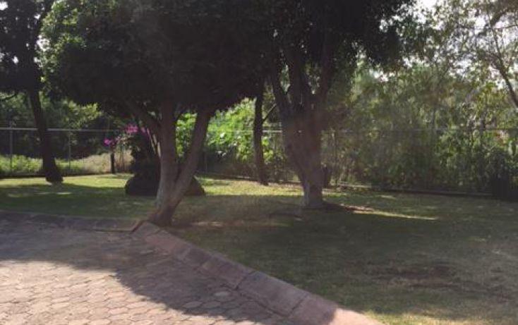Foto de casa en condominio en venta en, san juan tepepan, xochimilco, df, 1488795 no 19