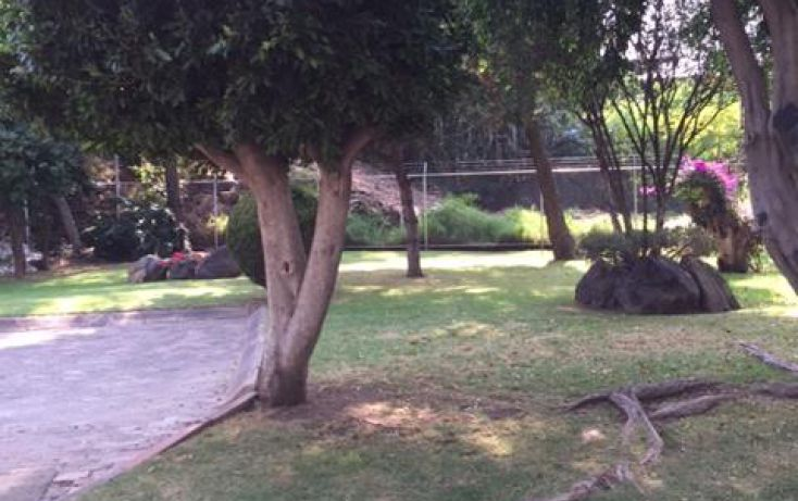 Foto de casa en condominio en venta en, san juan tepepan, xochimilco, df, 1488795 no 20