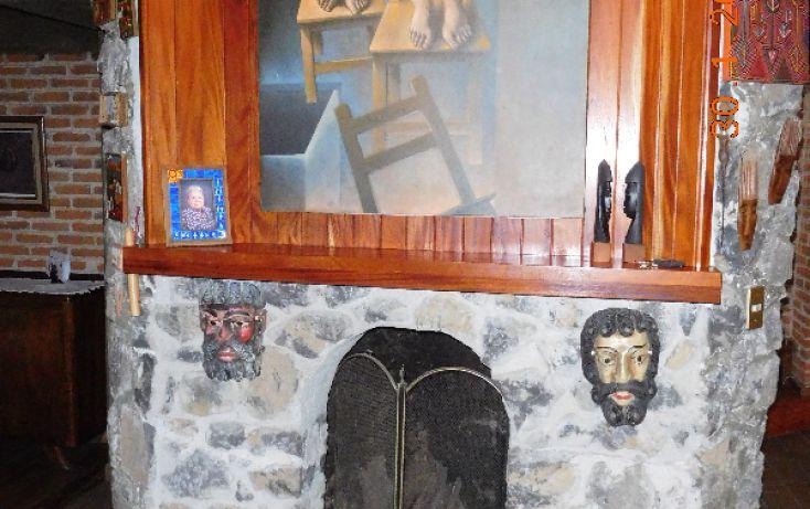 Foto de casa en venta en, san juan tepepan, xochimilco, df, 1609236 no 02