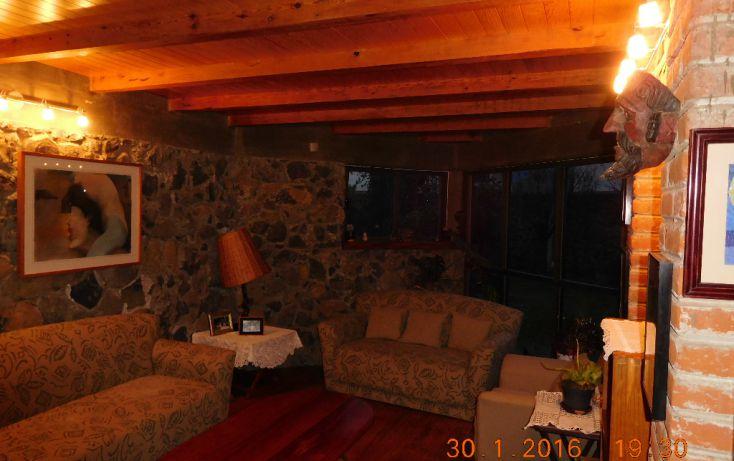 Foto de casa en venta en, san juan tepepan, xochimilco, df, 1609236 no 03