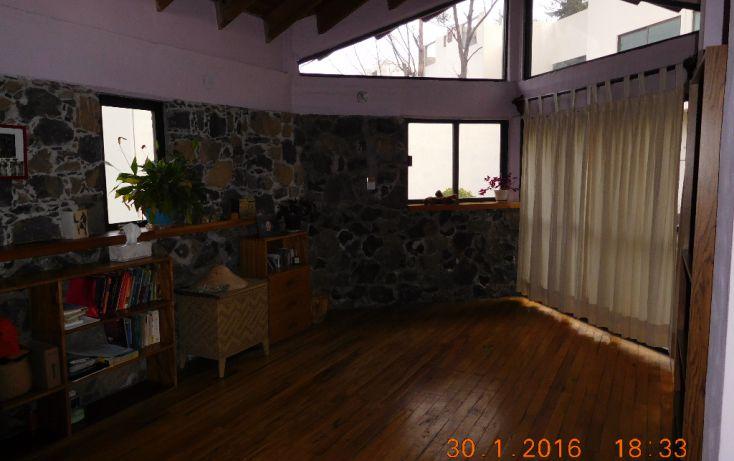 Foto de casa en venta en, san juan tepepan, xochimilco, df, 1609236 no 07
