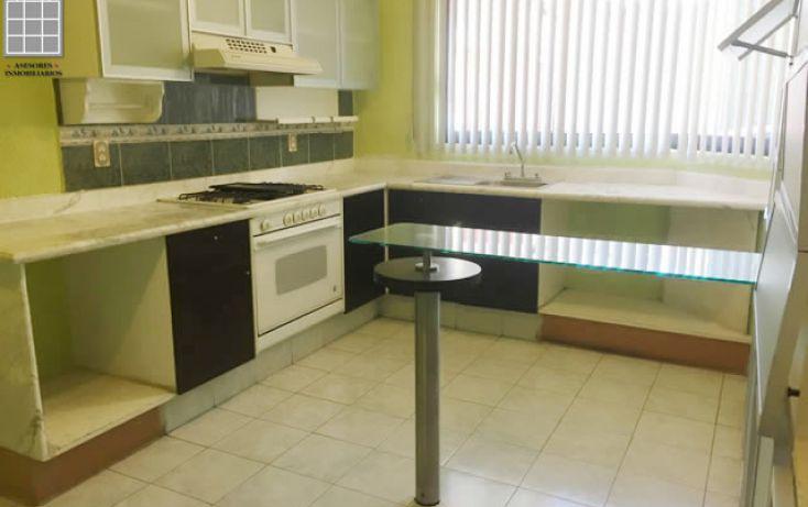 Foto de casa en condominio en venta en, san juan tepepan, xochimilco, df, 1646246 no 03