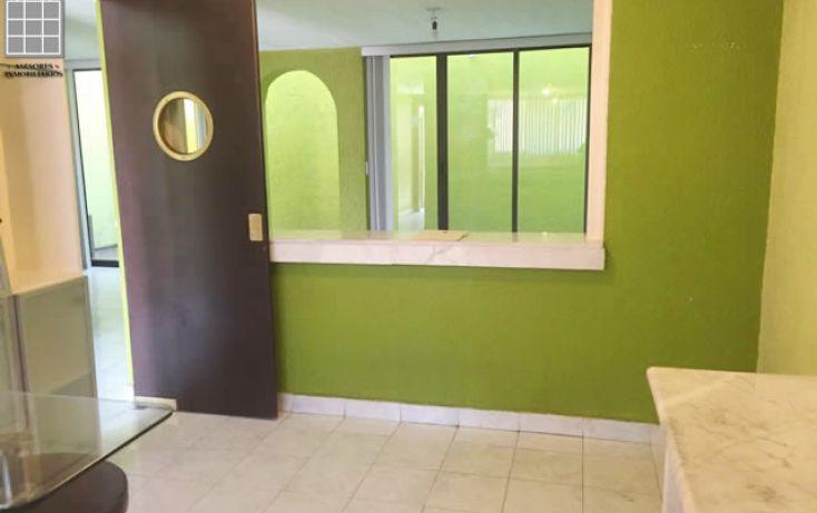 Foto de casa en condominio en venta en, san juan tepepan, xochimilco, df, 1646246 no 04