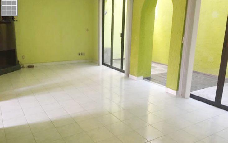 Foto de casa en condominio en venta en, san juan tepepan, xochimilco, df, 1646246 no 05