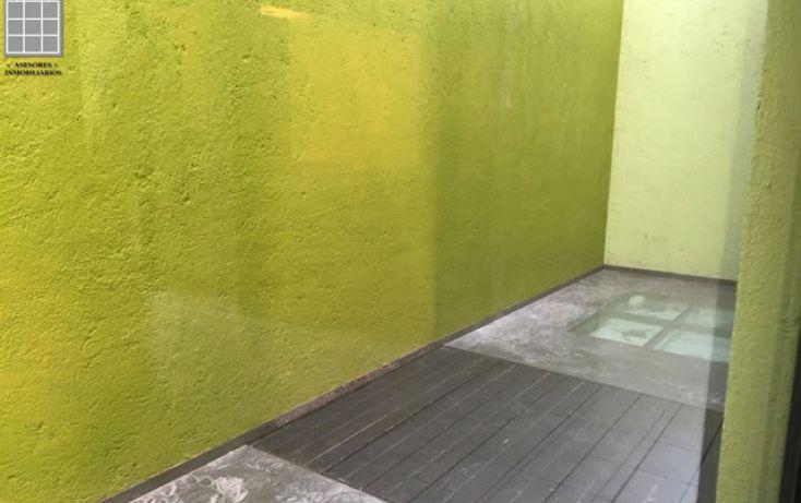 Foto de casa en condominio en venta en, san juan tepepan, xochimilco, df, 1646246 no 06