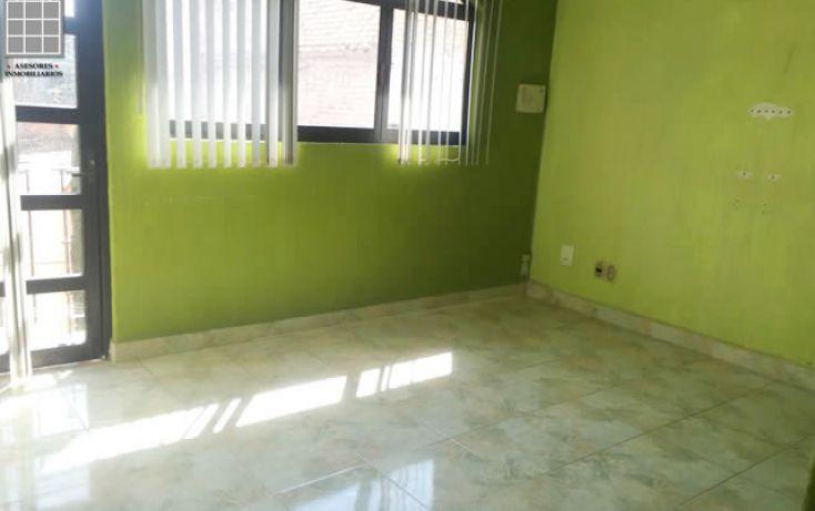 Foto de casa en condominio en venta en, san juan tepepan, xochimilco, df, 1646246 no 07